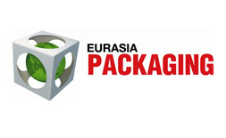 Eurasia Packaging Fair No Date
