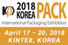 Korea Pack