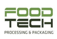Food Tech Logo2