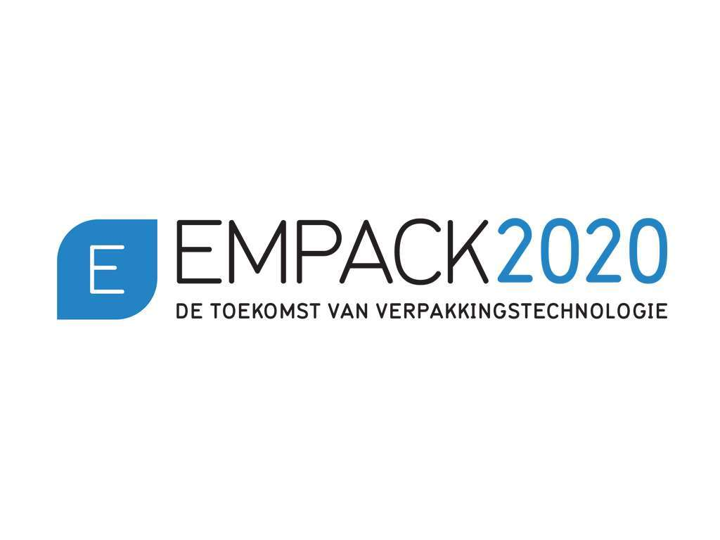 Trade Fair Empack Utrecht Optimized